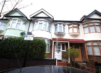 Thumbnail 3 bedroom detached house for sale in Coopers Lane, London