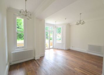Thumbnail 2 bedroom detached house to rent in Sutherland Avenue, Maida Vale, London
