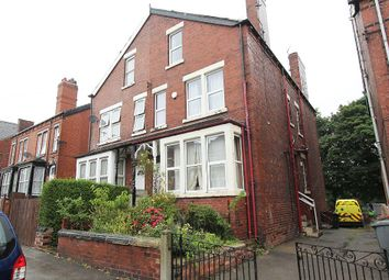 Thumbnail 4 bed semi-detached house for sale in 18, Cross Flatts Avenue, Leeds, West Yorkshire