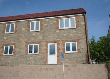 Thumbnail 3 bedroom property for sale in Station Close, Langport