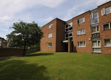 Thumbnail 2 bed flat to rent in Park Approach, Erdington, Birmingham