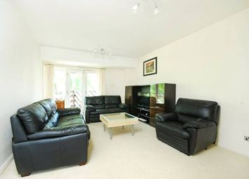 Thumbnail 2 bed flat to rent in Lawrence Parade, Lower Square, Isleworth