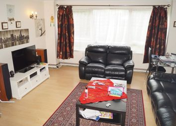Thumbnail 2 bed flat to rent in Eastern Avenue, Newbury Park