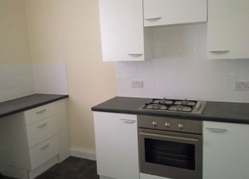 Thumbnail 1 bedroom flat to rent in Rutland Street, Sunderland