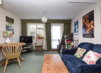 Thumbnail 2 bed property for sale in St. Hughes Close, London