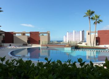 Thumbnail 2 bed apartment for sale in Paraiso 2, Playa Paraiso, Adeje, Tenerife, Canary Islands, Spain