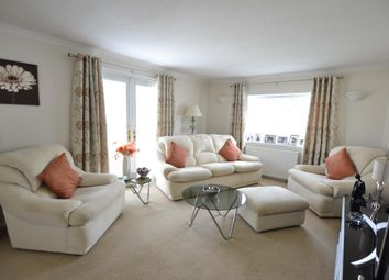 Thumbnail 1 bedroom detached house for sale in Charlton Common, Bristol