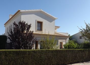 Thumbnail 4 bed villa for sale in Burgau, Algarve Western, Portugal