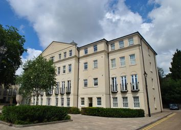 Thumbnail 3 bedroom flat for sale in Horstmann Close, Weston, Bath