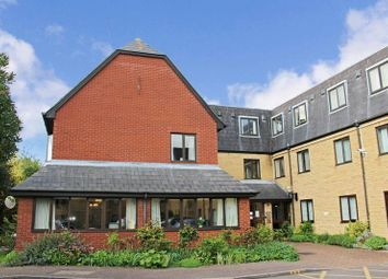 1 bed  for sale in Arbury Road