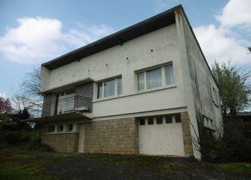 Thumbnail 3 bed property for sale in Vassy, Basse-Normandie, 14410, France
