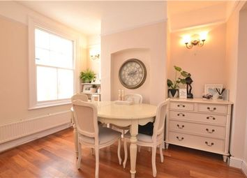 Thumbnail 2 bed cottage to rent in Union Street, Barnet, Hertfordshire