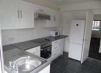 Thumbnail 2 bedroom duplex to rent in Station Rd, Chingford