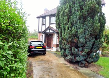 Thumbnail 2 bed maisonette to rent in Ferrymead Gardens, Greenford, Greater London