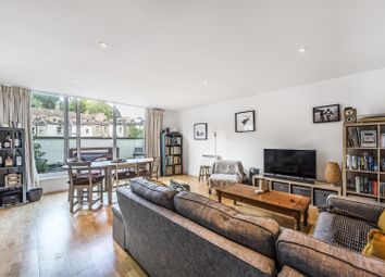 Thumbnail 2 bed flat for sale in Jacobs Wells Road, Clifton, Bristol