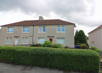 2 bed flat for sale in Academy Street, Sandyhills G32