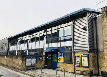 Thumbnail Office to let in 1 Rushmead, London