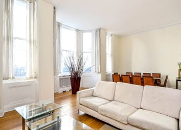 Thumbnail 3 bed maisonette for sale in Elvaston Place, South Kensington