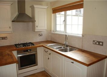 Thumbnail 2 bed cottage to rent in Bell Lane, Wheatley