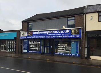 Thumbnail Retail premises to let in 32-34 Duke Street, St. Helens, Merseyside