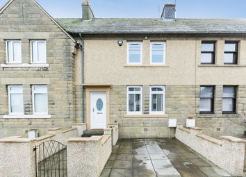 Thumbnail 3 bedroom terraced house for sale in Newton Church Road, Danderhall, Dalkeith
