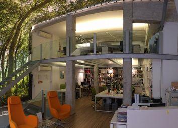 Thumbnail Office for sale in Universidad-Malasaña, Madrid, Spain