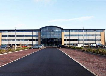 Thumbnail Serviced office to let in Goodlass Road, Liverpool