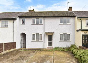 Thumbnail 3 bedroom terraced house to rent in Berkhampstead Road, Chesham