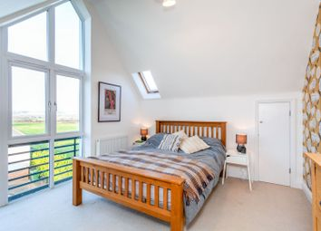 4 bed town house for sale in Lower Street, Maidstone ME17