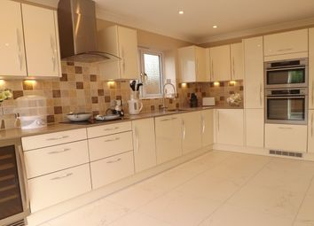 Thumbnail 5 bedroom property to rent in High Street, Linton, Cambridge