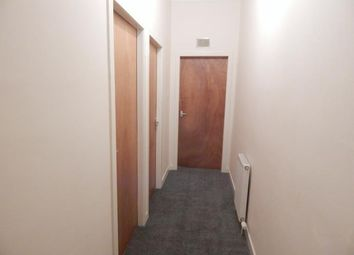 Thumbnail 1 bedroom flat to rent in Brown Constable Street, Dundee