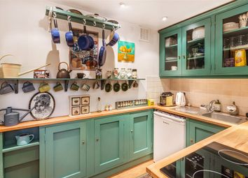 Thumbnail 1 bed detached house for sale in Wellers Close, Westerham