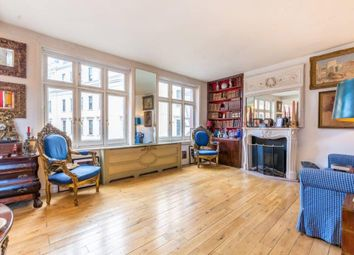 Thumbnail 1 bed flat for sale in The Arches, Villiers Street, London
