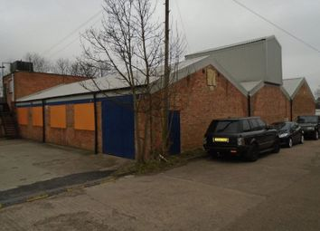 Thumbnail Warehouse to let in Reddicap Trading Estate, Sutton Coldfield