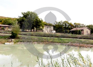 Thumbnail 8 bed farmhouse for sale in Piazze, San Casciano Dei Bagni, Siena, Tuscany, Italy