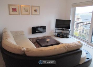Thumbnail 2 bed flat to rent in Arrivato Plaza, St.Helens