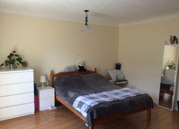 Thumbnail 3 bedroom semi-detached house to rent in Milborne Street, Hackney