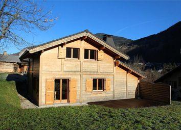 Thumbnail 3 bed detached house for sale in Saint-Jean-D'aulps, Haute-Savoie, 74430, France