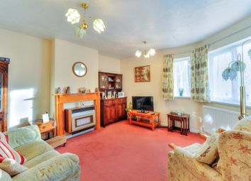 Thumbnail 1 bed property for sale in Bekonscot Court, Giffard Park, Milton Keynes