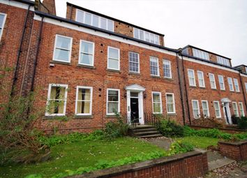 Thumbnail 1 bed flat to rent in The Avenue, Sunderland