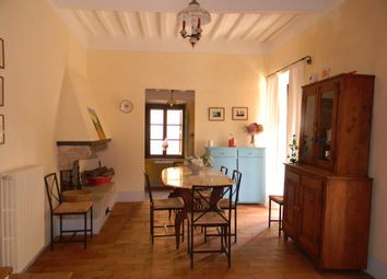 Thumbnail 4 bed semi-detached house for sale in Via Roma, Sarteano, Siena, Tuscany, Italy