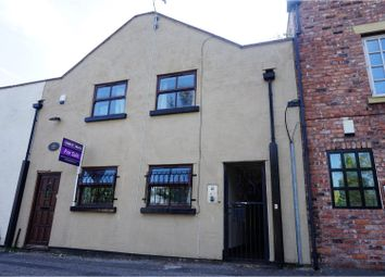 Thumbnail 7 bed terraced house for sale in Roscoe Street, Liverpool