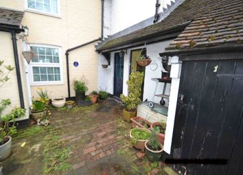 Thumbnail 1 bedroom flat to rent in Elm Grove, Station Road, Cowfold, West Sussex