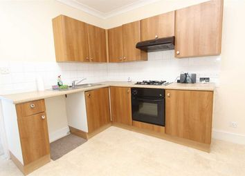 Thumbnail 3 bed property to rent in Hampden Road, Grays