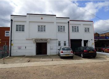 Thumbnail Office to let in Glenhaven Avenue, Borehamwood, Herts WD6,