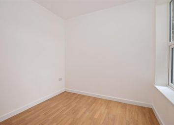 Thumbnail 2 bed flat for sale in Farningham Road, Crowborough, East Sussex