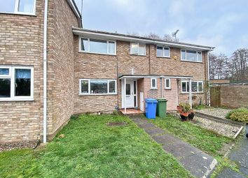3 bed terraced house to rent in Longleat Square, Farnborough GU14