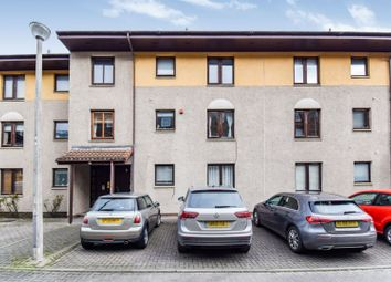 2 bed flat for sale in 3 New Orchardfield, Edinburgh EH6
