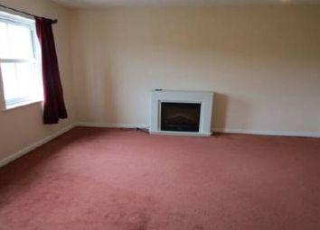 Thumbnail 2 bed property to rent in Kirkbymoorside, York