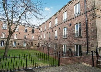 Thumbnail 2 bedroom flat for sale in Deuchar House, 158 Sandyford Road, Newcastle Upon Tyne, Tyne And Wear